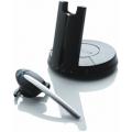 Гарнитура Jabra GN 9330e USB (9337-509-401)
