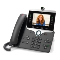 IP-телефон Сisco CP-8845-K9=