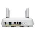 Точка доступа Cisco AIR-AP3802E-E-K9