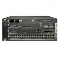 Cisco WS-C6503-E