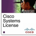 Лицензия Cisco SB L-PL-WEB-3=