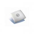 Точка доступа Cisco Aironet 802.11a, .11g AP, Int Radios, Ants, FCC Cnfg (AIR-AP1131AG-A-K9)