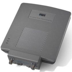 Cisco AIR-AP1232AG-E-K9