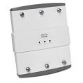 Точка доступа Cisco Aironet 1252 802.11a/g/n-draft 2.0 2.4/5-GHz Modular Autonomous AP; 6 RP-TNC; FCC configuration (AIR-AP1252AG-A-K9)