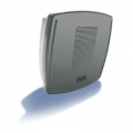 Мост Cisco Aironet Bridge 1310 Transportation SKU - FCC domain and External antenna optional (AIR-BR1310G-A-K9-T)