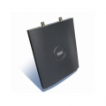 Точка доступа Cisco Aironet 802.11ag LWAPP AP Dual 2.4,5GHz; RP-TNC; ETSI Cnfg (AIR-LAP1242AG-E-K9)