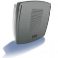 Cisco AIR-LAP1310G-E-K9R