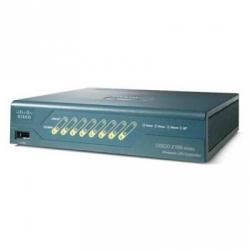 Cisco AIR-WLC2106-K9