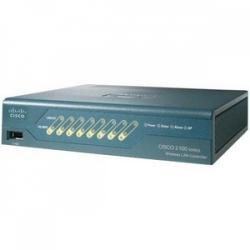 Wi-Fi контроллер Cisco AIR-WLC2112-K9
