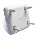 Точка доступа Cisco AIR-AP2802E-E-K9