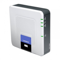 Linksys ADSL2