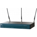 Cisco AP541N-E-K9
