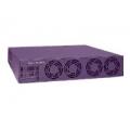 Сервер доступа Cisco AS5300-8E1-240-AC