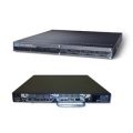 Cisco AS 5350 Series