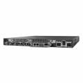 Сервер доступа Cisco AS535XM-2E1-V-HC