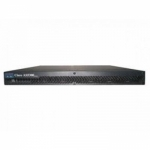Mаршрутизатор Cisco AS535XM-2E1-60-D