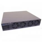 Mаршрутизатор Cisco AS535XM-2E1-60-V