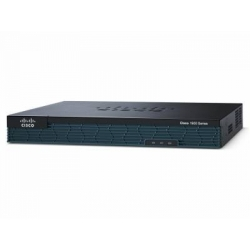 Mаршрутизатор Cisco AS535XM-2E1-60-V