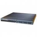 Mаршрутизатор Cisco AS535XM-4E1-120-V