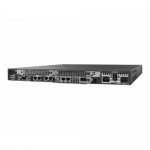 Mаршрутизатор Cisco AS535XM-4E1-120-V