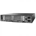 Mаршрутизатор Cisco AS535XM-4E1-V-HC