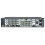 Mаршрутизатор Cisco AS535XM-4E1-V-HC