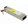 Блок питания  Cisco ASA-180W-PWR-AC=