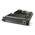 Cisco ASA-AIP-10-INC-K9