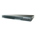 Cisco ASA5540-AIP40-K8
