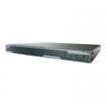 Cisco ASA5540-AIP40-K8