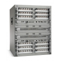 Mаршрутизатор Cisco ASR 1013