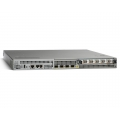 Mаршрутизатор  Cisco  ASR 1001 (ASR1001-4X1GE=)