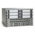 Mаршрутизатор Cisco ASR 1006