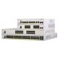 Cisco Catalyst 1000 Series