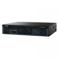 Cisco C2911-SRE-700/K9