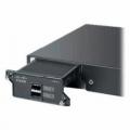 Cisco C2960S-STACK=