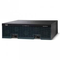 Маршрутизатор Cisco C3925-VSEC-K9
