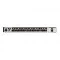 Коммутатор Cisco C9500-40X-2Q-A