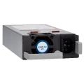 Блок питания Cisco Catalyst C9K-PWR-650WAC-R