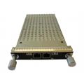 Модули CFP (40 Gigabit)