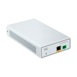 Коммутатор Cisco CGP-ONT-1P