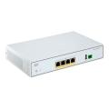 Коммутатор Cisco CGP-ONT-4P