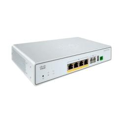 Коммутатор Cisco CGP-ONT-4PV