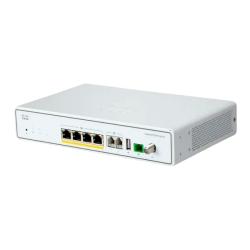 Коммутатор Cisco CGP-ONT-4PVC