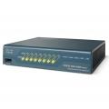 Cisco ASA5505
