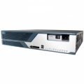 Cisco 3825-DC