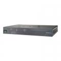 Маршрутизатор Cisco 861-K9