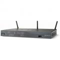 Cisco 887-K9