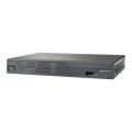 Cisco 888-SEC-K9
