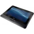 Коммуникационный планшет Cisco Cius CIUS-7-K9